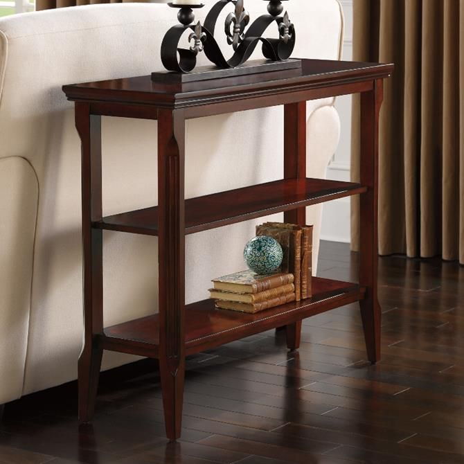 modern console tables wooden collection of top console tables bombay heritage soho console table wooden console - Modern Console Tables
