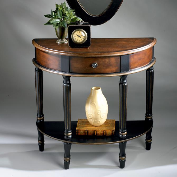 Wooden Console Tables Wooden Console Tables Collection Of Top Wooden Console  Tables Modern Console Tables Wooden