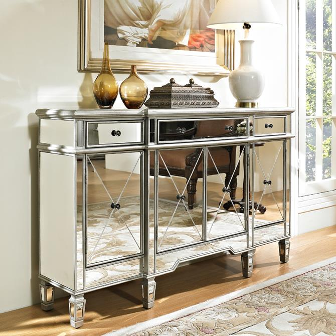Modern Console tables Mirrored Console Tables You must Have mirrored console tables Mirrored Console Tables You must Have Modern Console tables Mirrored Console Tables You must Have