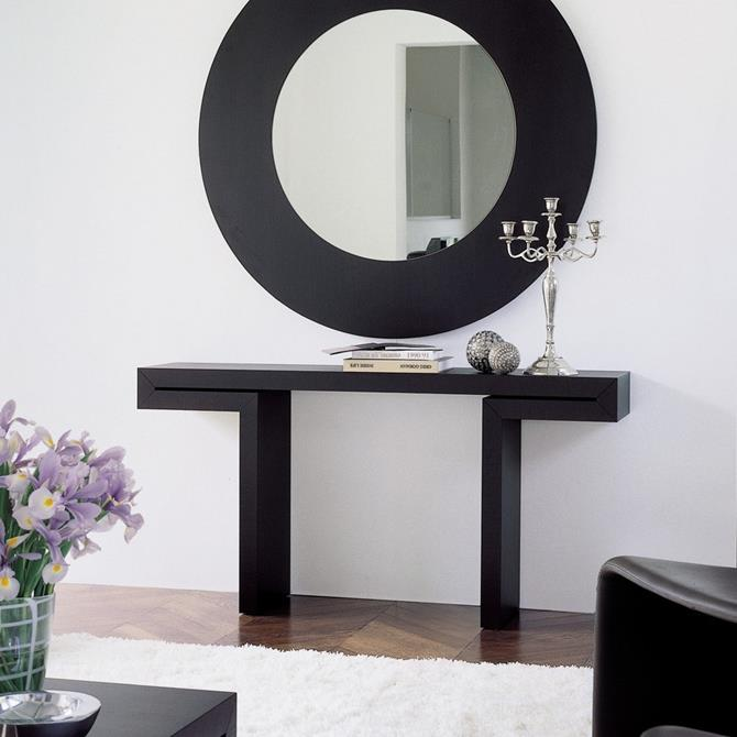 Top 20 Modern Console Tables