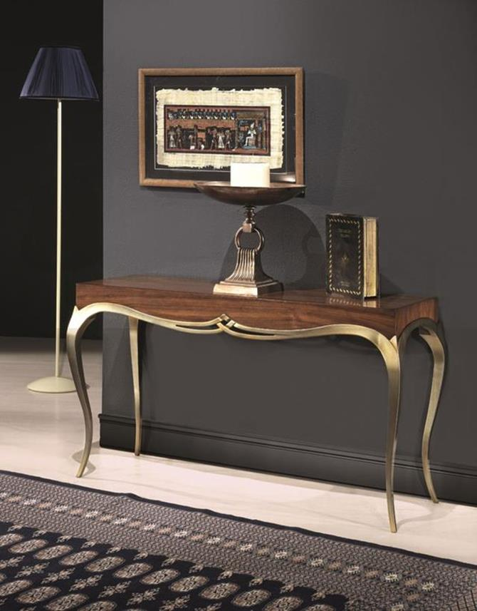 Top 20 modern console tables - Moderne consoles ...