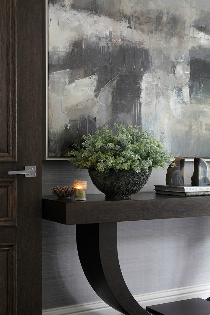 wood console tables wood console tables Modern Wood Console Tables 14 71 04