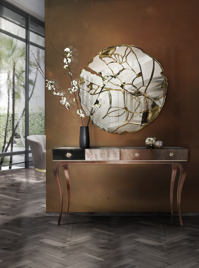 Hall Console Tables With Storage living room console table pertaining to house - hypnofitmaui