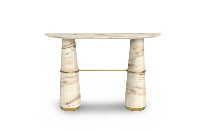 Console Table for a Living room Design (5) white console table White Console Table for a Living room Design White Console Table for a Living room Design 1
