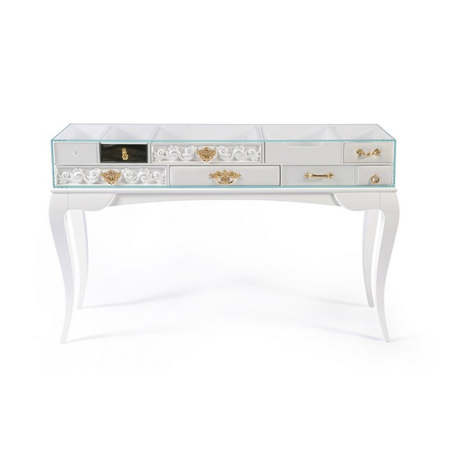 Console Tables for a Living room Design (5) white console table White Console Table for a Living room Design White Console Table for a Living room Design 2