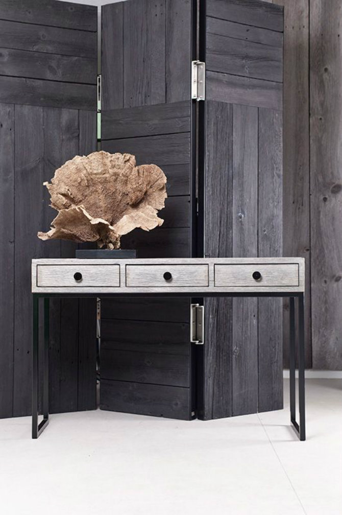 ae329d78299e4021e0351b7dcf05a879 wood console tables Modern Wood Console Tables ae329d78299e4021e0351b7dcf05a879