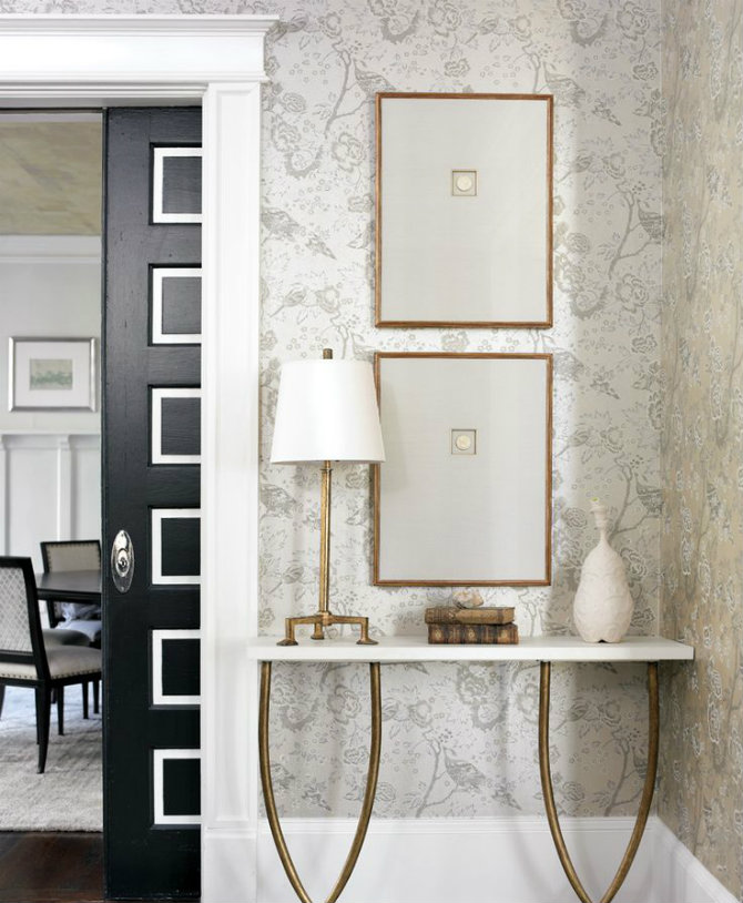white and gold console table white console tables Modern White Console Tables b5845322c6df51710e863023821015eb
