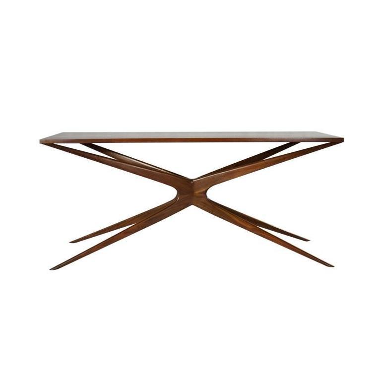 taylor llorente 10 Elegant Console Tables Designed by Taylor Llorente MS 6 l