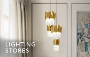 lighting-stores
