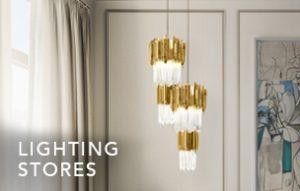 lighting-stores