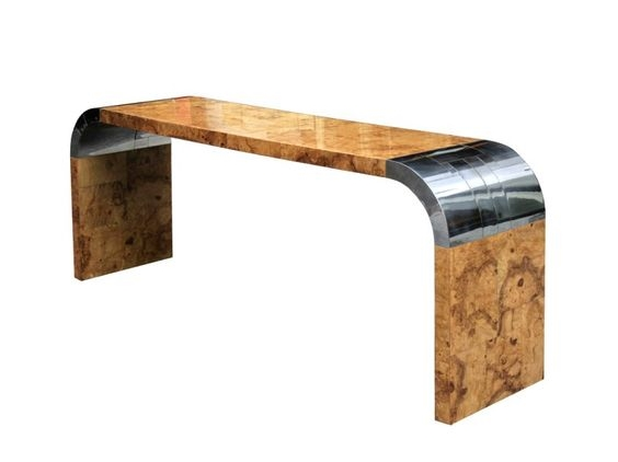 Patchwork Console Tables Patchwork Console Tables 5 Exquisite Patchwork Console Tables patchworkmullti