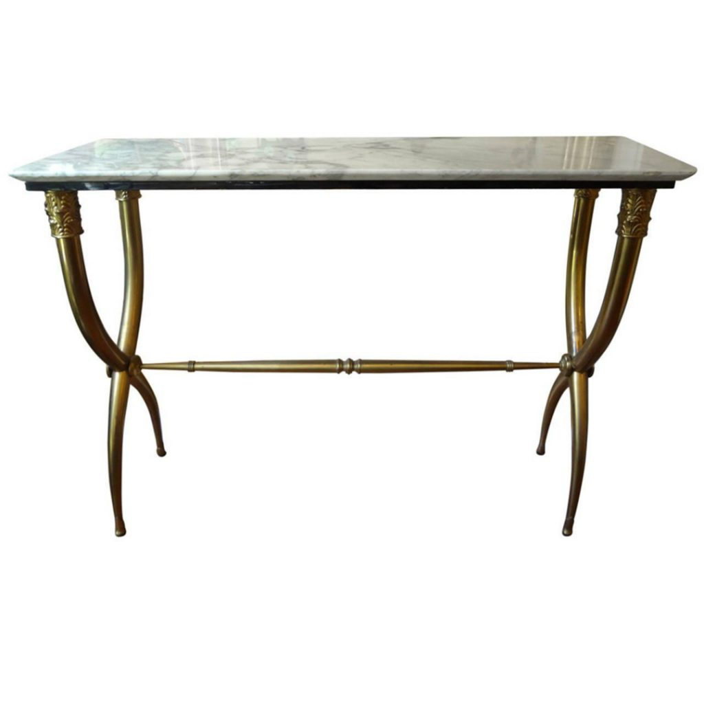 Img_00000034_01 console table Magnificent Italian Neoclassical Style Console Tables Img 00000034 01 1024x1024