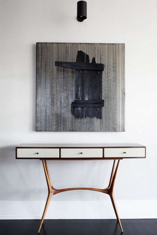 Minimalist conole tables30-Modern-Console-Tables-for-Contemporary-Interiors-23 console tables Beautiful Minimalist Modern Console Tables Minimalist conole tables30 Modern Console Tables for Contemporary Interiors 23