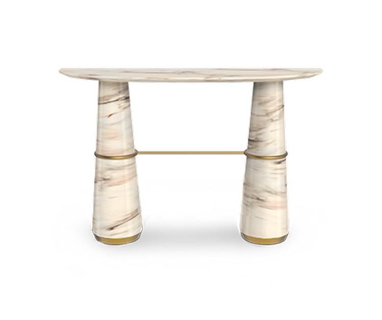 console table agra console table Agra Modern Console Table by Brabbu agra agra console small zoom