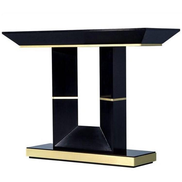 art deco console tables2aec33451a145c21a53f536fe2e5e728 art deco Incredible Art Deco Console Tables art deco console tables2aec33451a145c21a53f536fe2e5e728