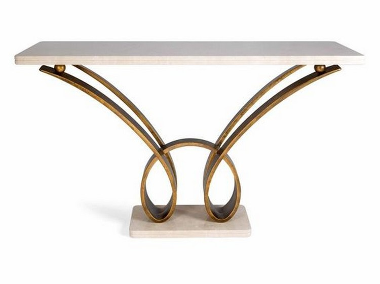 art deco console tables59ec0effdd45ea0373b9ee2e1c640f81 art deco Incredible Art Deco Console Tables art deco console tables59ec0effdd45ea0373b9ee2e1c640f81
