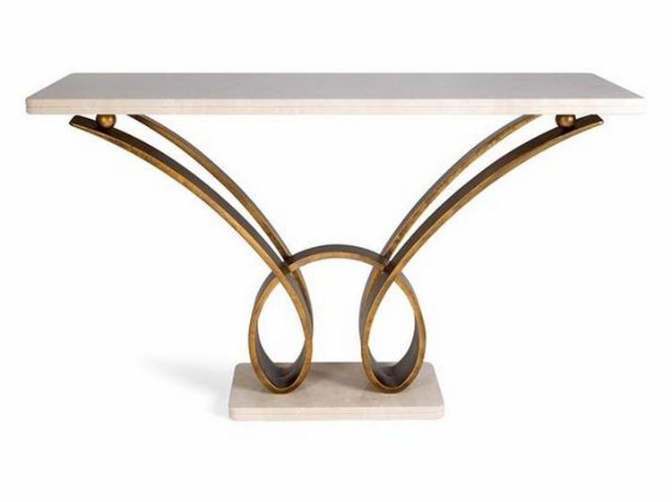 art deco console tables59ec0effdd45ea0373b9ee2e1c640f81 art deco Incredible Art Deco Console Tables art deco console tables59ec0effdd45ea0373b9ee2e1c640f81