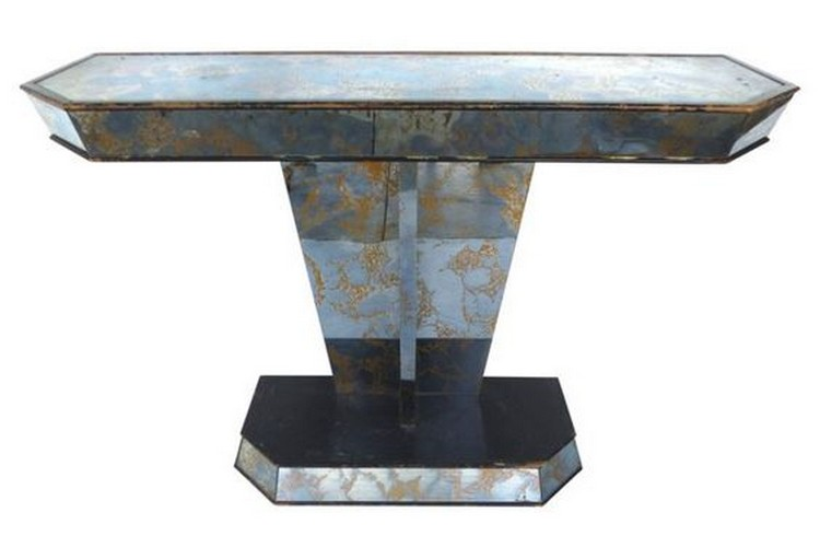 art deco console tables6923b409e13b253b0f1ef39ad2edb544 art deco Incredible Art Deco Console Tables art deco console tables6923b409e13b253b0f1ef39ad2edb544