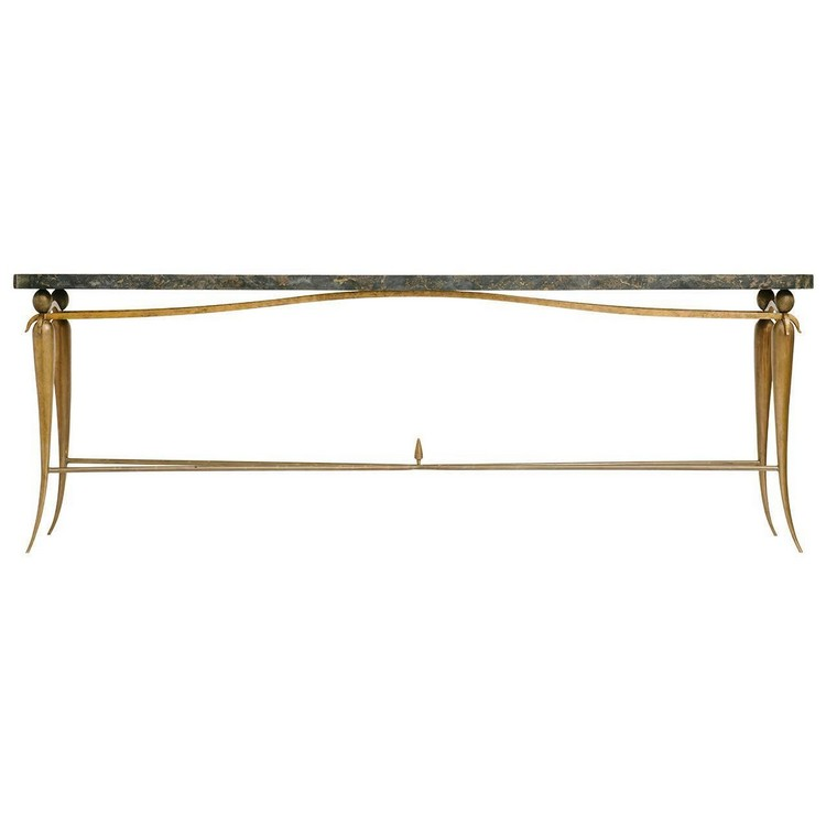 art deco console tablesORG_2129222_z art deco Incredible Art Deco Console Tables art deco console tablesORG 2129222 z