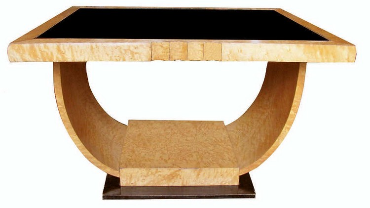 art deco console tablesubasetaBSEPT2015_01 art deco Incredible Art Deco Console Tables art deco console tablesubasetaBSEPT2015 01