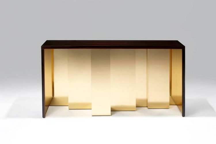 black console tables647fc12007dc2996911263001e0092cc black console tables Modern Black Console Tables black console tables647fc12007dc2996911263001e0092cc