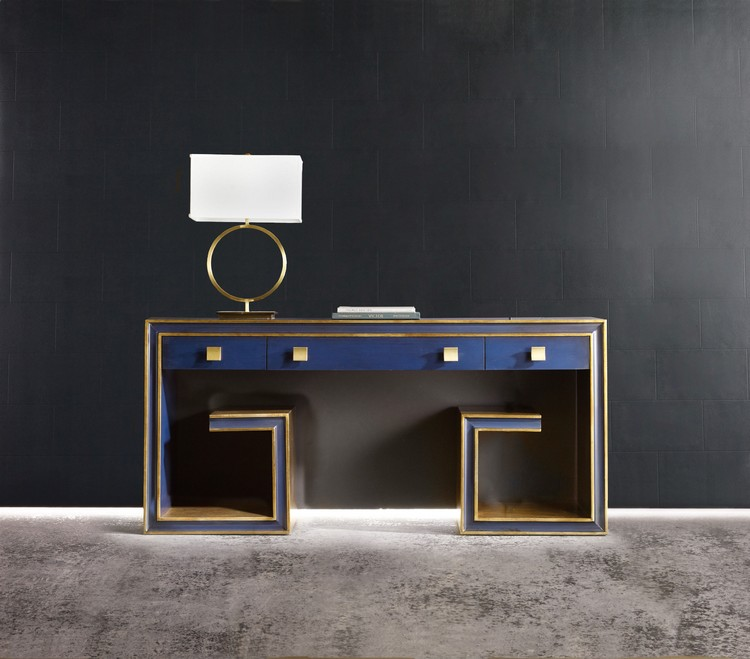 blue console tables638_85192abstract blue console table 7 Amazing Blue Console Tables blue console tables638 85192abstract