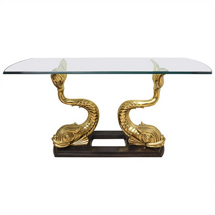 console tables for snobs45994c_8fb5d0885b264a6894fd5669a7775bb8 console tables Console Tables For Snobs console tables for snobs45994c 8fb5d0885b264a6894fd5669a7775bb8