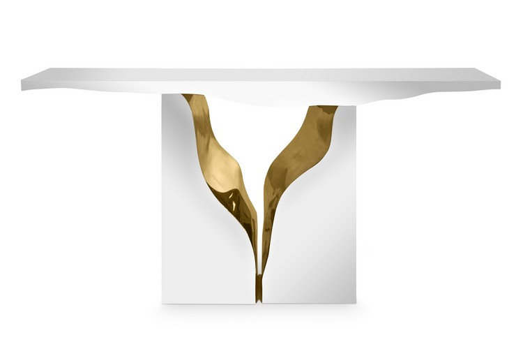 console tables for snobslapiaz-console-01 console tables Console Tables For Snobs console tables for snobslapiaz console 01