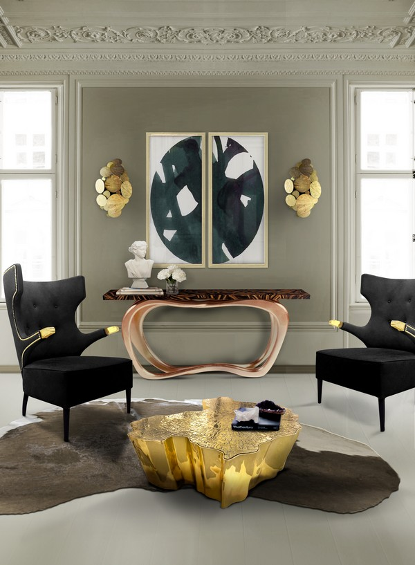 console tableseden-center-table-boca-do-lobo-09 living room How To Decorate A Living Room With A Modern Console Table console tableseden center table boca do lobo 09