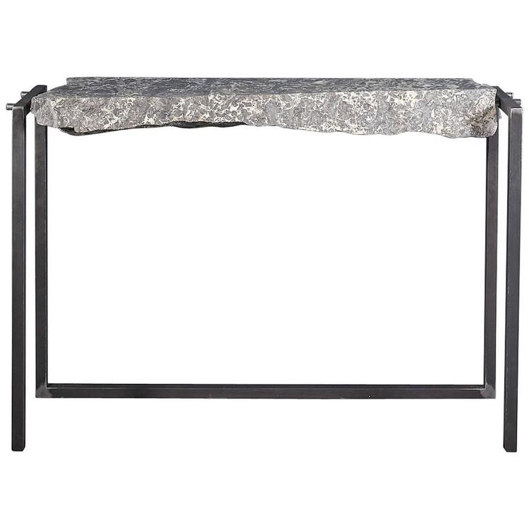 console4352073_z Console Tables 5 Gorgeous Console Tables For your Bedroom Décor console4352073 z