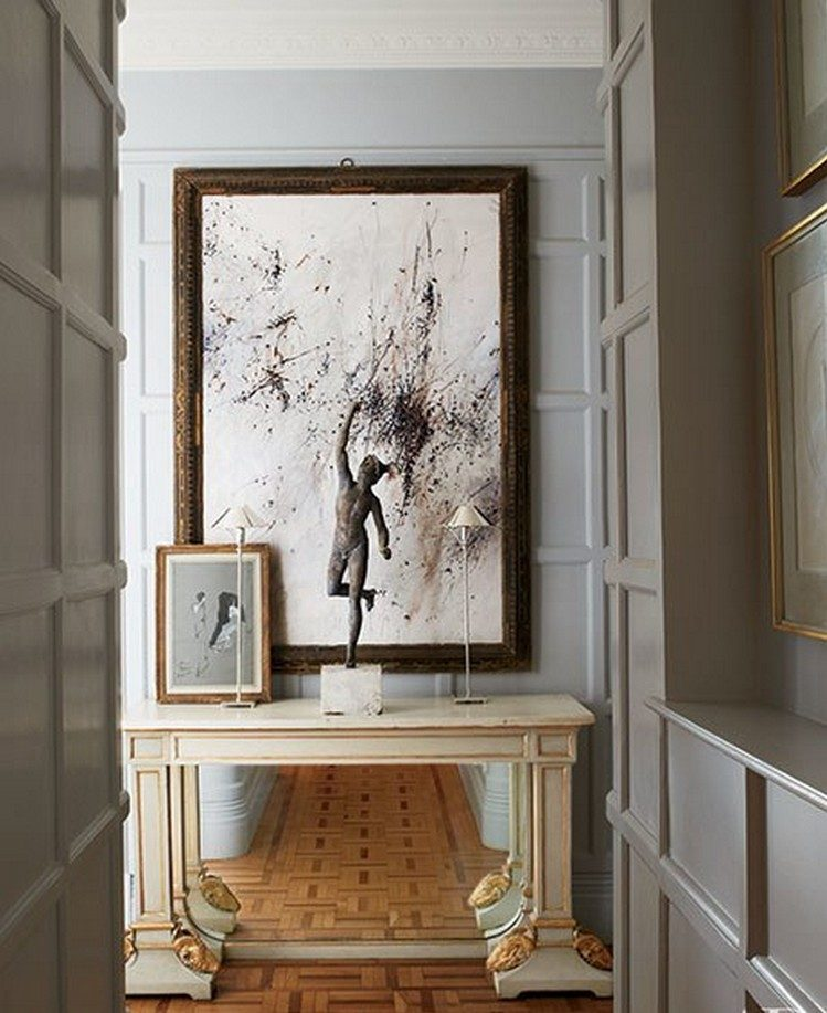 entrywaydam-images-decor-2015-06-consoles-stylish-console-tables-04