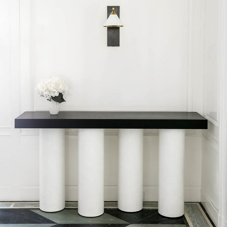 kelly LJ4112_color.AS_view.1 console tables 4 Incredible Console Tables By Kelly Wearstler kelly LJ4112 color