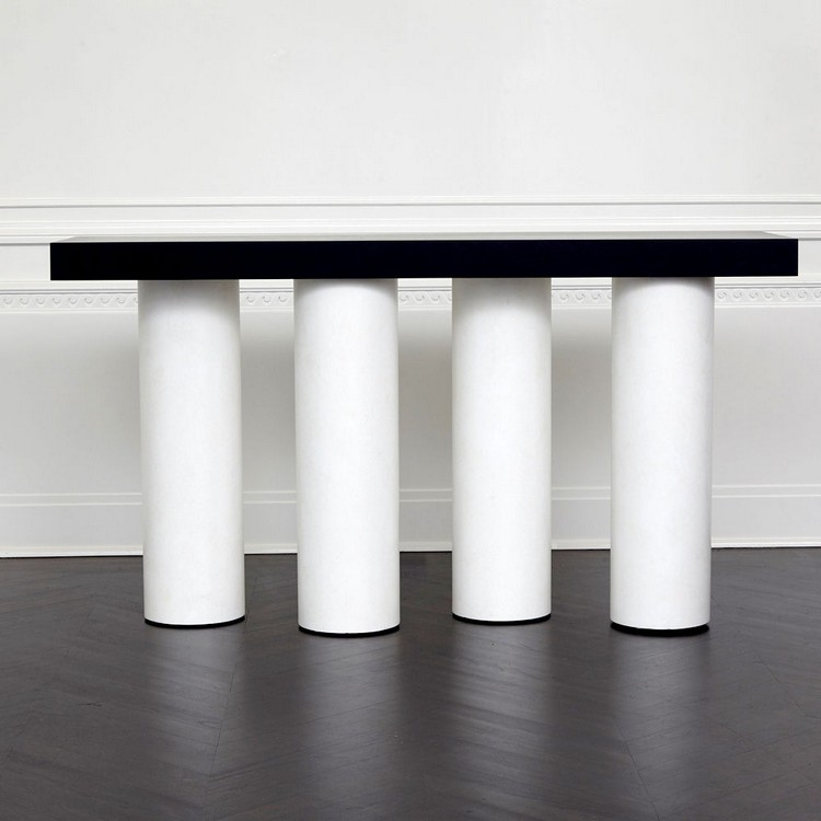 kelly LJ4112_color.AS_view.2 console tables 4 Incredible Console Tables By Kelly Wearstler kelly LJ4112 color