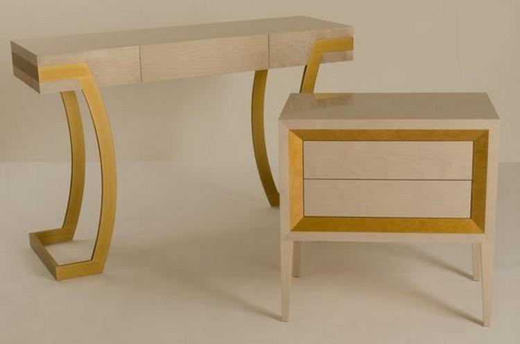 console table console table Modern Console Table Ideas for Pastel Interiors pastel c91f0975929b66cd0a7fb4de3b350e36