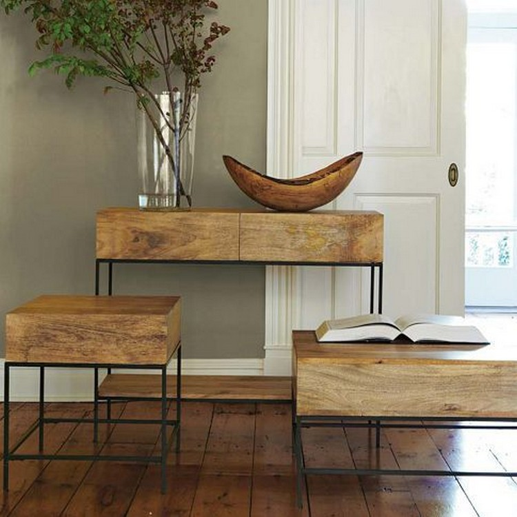 Rustic Console Tables Rustic Console Tables Modern Rustic Console Tables  Rustic Console Tables438313ac555bfd27f7c7c7b22073301c