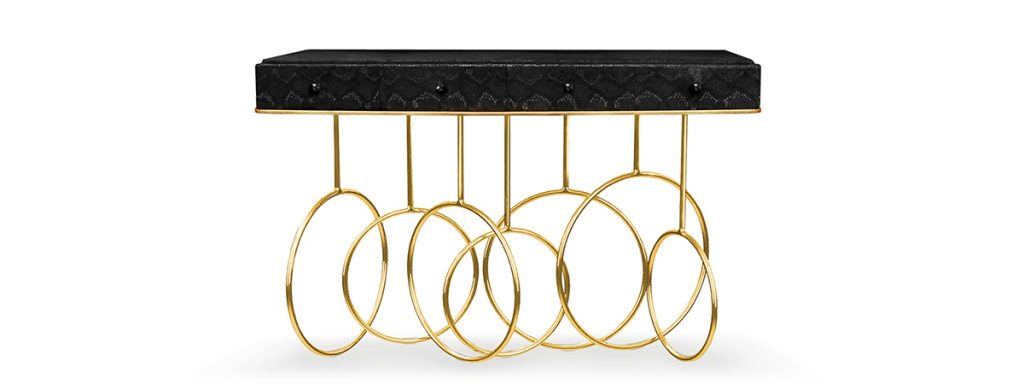 burlesque-console-3 modern console tables 5 Modern Console Tables To Die For burlesque console 3