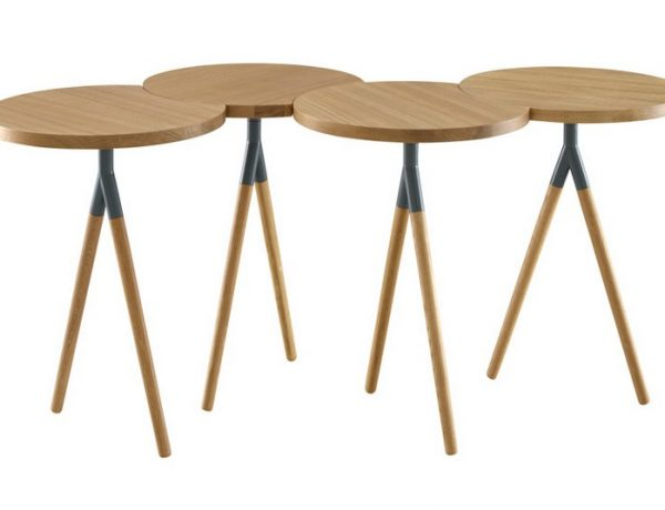 console dezeen_Itisy-table-by-Philippine-Lemaire-for-Ligne-Roset_ss_1