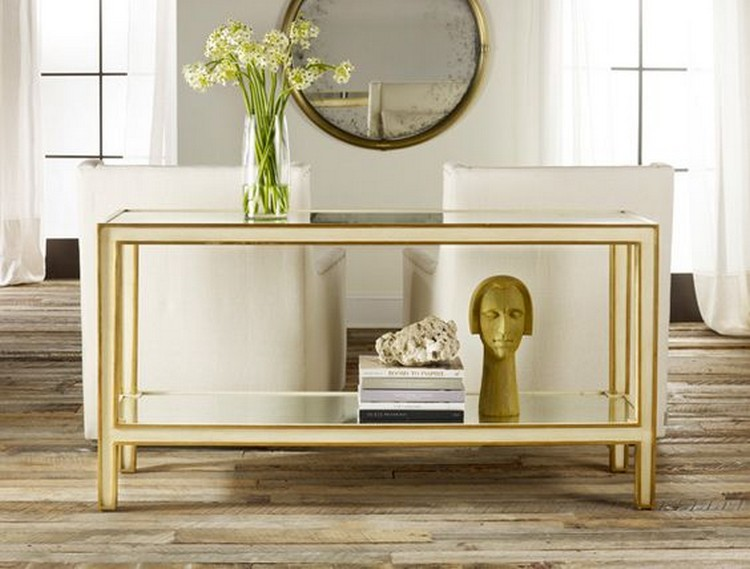 consolea5d41c2cce9aaf2d7f3e3f60d48fdf2a console tables Amazing Console Tables for Your Bedroom Décor consolea5d41c2cce9aaf2d7f3e3f60d48fdf2a