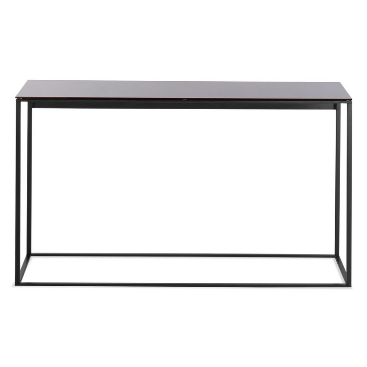 consoleminimalista-console-table-black-black-mirror-front_2 console tables Where To Buy The Best Console Tables consoleminimalista console table black black mirror front 2