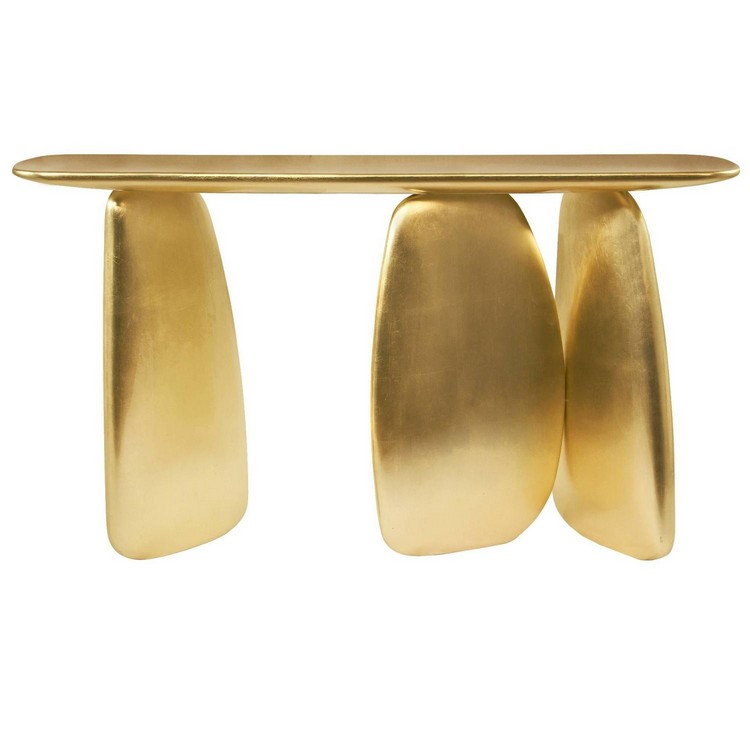 goldSans_titre_2_org_1__z console tables 10 Luxurious Gold Console Tables goldSans titre 2 org 1  z