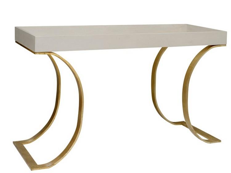 goldb_ORO-Consolle-Softhouse-221717-relba39e933 console tables 10 Luxurious Gold Console Tables goldb ORO Consolle Softhouse 221717 relba39e933