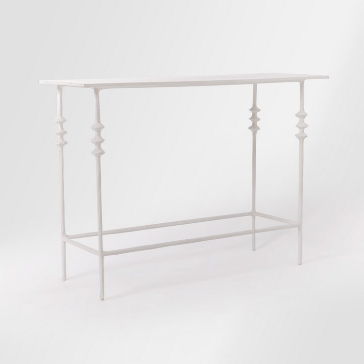 hallwayconsole-table-shopping-guide-12 Console Tables Perfect Console Tables For Your Amazing Hallway hallwayconsole table shopping guide 12