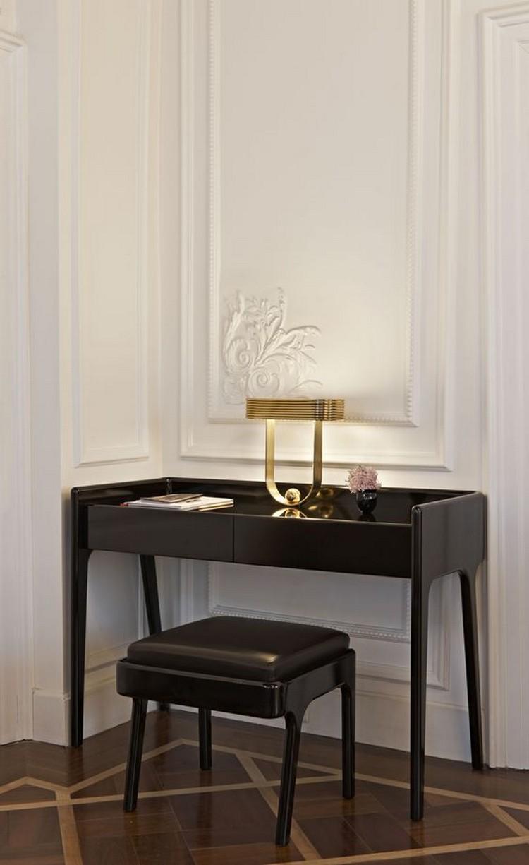 hotel7c2c4fdfb8ac2d62b2840c489793d855 console tables Console Tables For Hotel Lobbies hotel7c2c4fdfb8ac2d62b2840c489793d855