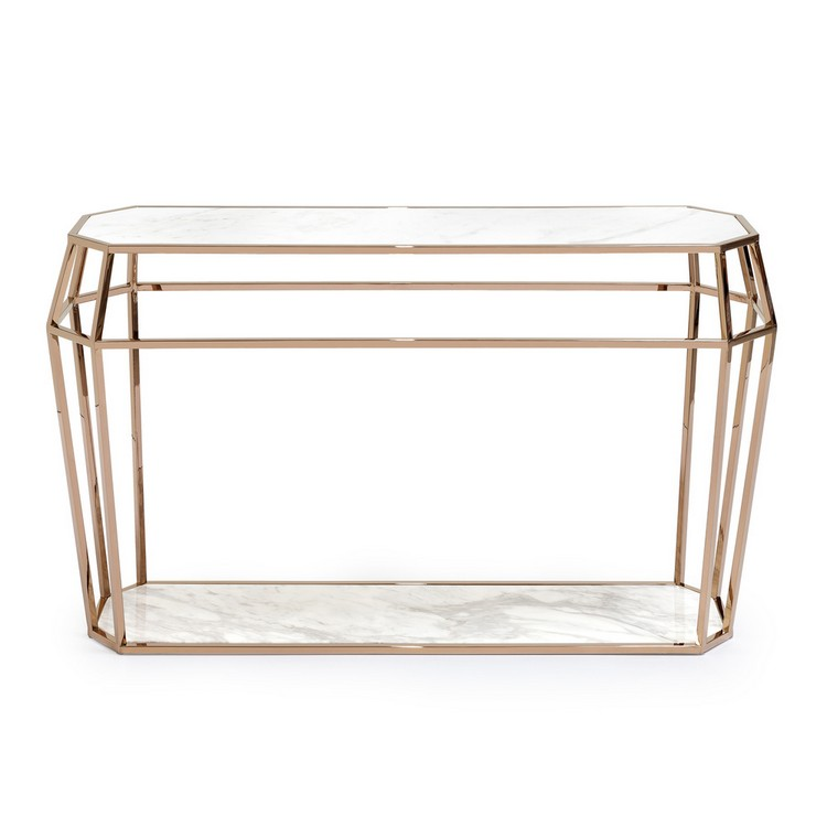 mo450169_10 console tables Console Tables You Can Find At Maison et Objet mo450169 10