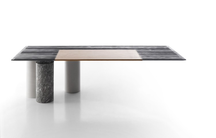 console tables console tables Console Tables You Can Find At Maison et Objet moKreoo ARCAICO 1
