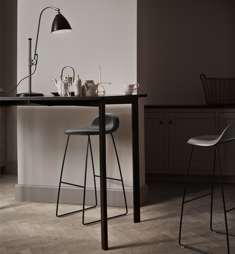 console tables console tables Console Tables You Can Find At Maison et Objet moy table bar environment 1