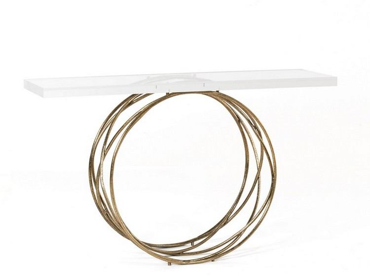 steelb_prodotti-141623-rel2f58290ac91b410e84a3ccdb48ff3c54 Console Tables Incredible Console Tables With Metal Detailing steelb prodotti 141623 rel2f58290ac91b410e84a3ccdb48ff3c54