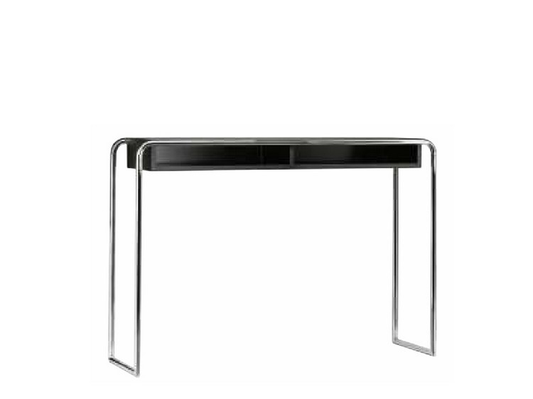 steelprodotti-37346-rel05e0543f-ca62-4143-9ead-1d6a0c40ec84 Console Tables Incredible Console Tables With Metal Detailing steelprodotti 37346 rel05e0543f ca62 4143 9ead 1d6a0c40ec84