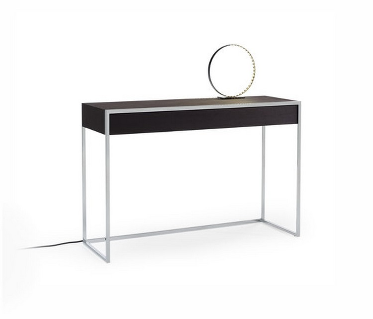 steelsmart-03-b Console Tables Incredible Console Tables With Metal Detailing steelsmart 03 b