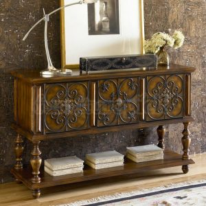console table console tables Lustful Console Tables With Storage 090 306 console table 1